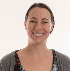 Dr. Alia Lubers
