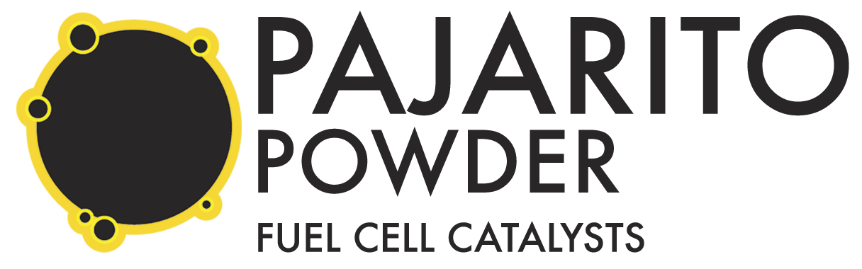 Pajarito Powder – Advanced Fuel Cell Catalyst Materials