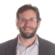 Dr. Barr Zulevi