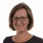 Sarah B. Hendrickson