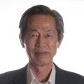 Dr Saburo Hori