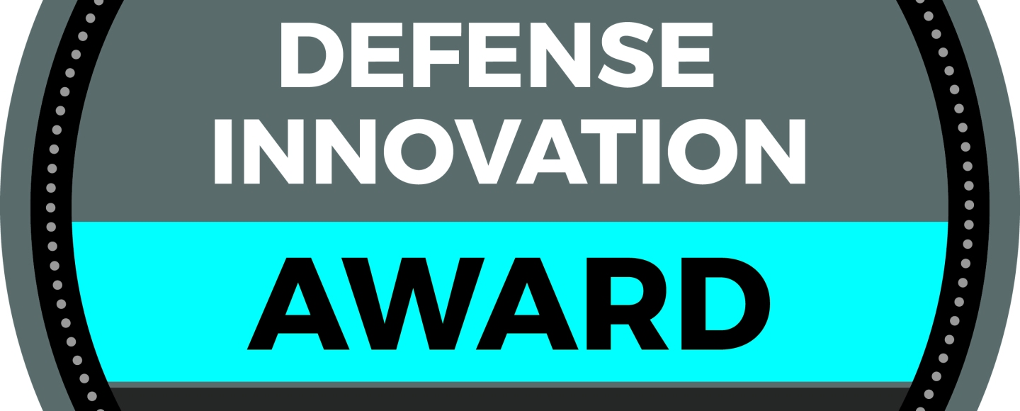 Pajarito Powder recipient of Defense Innovation Award 2019