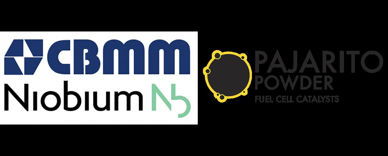 CBMM and Pajarito Powder