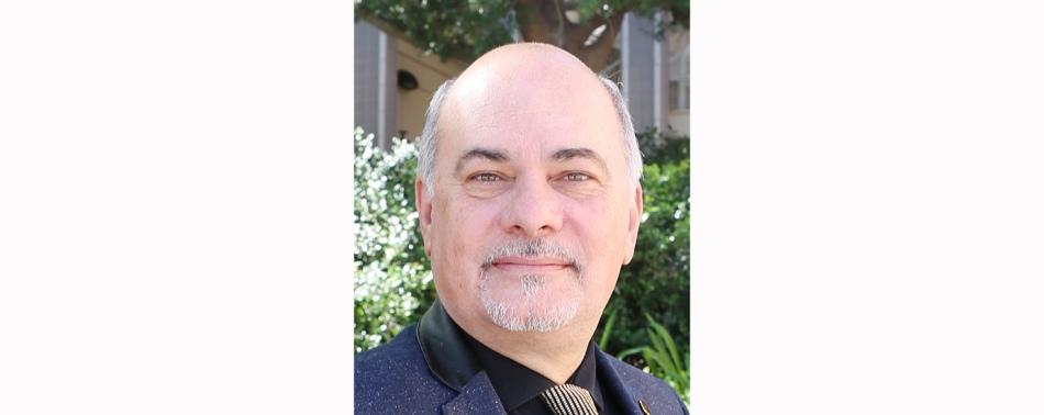 Prof. Plamen Atanassov